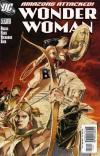 Wonder Woman #223 comic books for sale