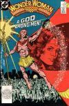 Wonder Woman #23 comic books for sale