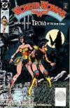 Wonder Woman #47 comic books for sale