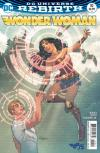 Wonder Woman #10 comic books for sale
