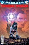 Wonder Woman #13 comic books for sale