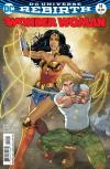 Wonder Woman #14 comic books for sale