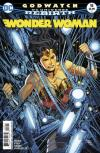 Wonder Woman #18 comic books for sale