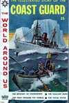 World Around Us #12 comic books for sale