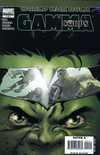 World War Hulk: Gamma Corps #2 comic books for sale