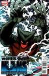World War Hulks: Captain America vs. Wolverine Comic Books. World War Hulks: Captain America vs. Wolverine Comics.