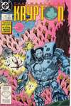 World of Krypton #2 comic books for sale
