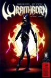 Wraithborn Comic Books. Wraithborn Comics.