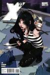 X-23 Comic Books. X-23 Comics.