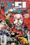 X-51 #2 comic books for sale