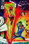 X-Cons vs. X-Farce: X-Tinction #1 comic books for sale