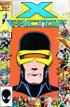 X-Factor #10 Comic Books - Covers, Scans, Photos  in X-Factor Comic Books - Covers, Scans, Gallery