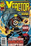 X-Factor #125 Comic Books - Covers, Scans, Photos  in X-Factor Comic Books - Covers, Scans, Gallery