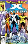 X-Factor #26 comic books for sale