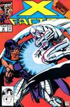 X-Factor #45 comic books for sale