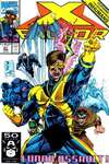 X-Factor #67 comic books for sale