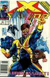 X-Factor #67 Comic Books - Covers, Scans, Photos  in X-Factor Comic Books - Covers, Scans, Gallery