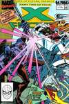 X-Factor #5 comic books for sale