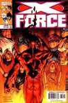 X-Force #78 comic books for sale