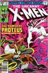 X-Men #127 Comic Books - Covers, Scans, Photos  in X-Men Comic Books - Covers, Scans, Gallery