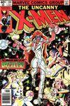 X-Men #130 Comic Books - Covers, Scans, Photos  in X-Men Comic Books - Covers, Scans, Gallery