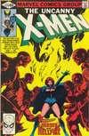 X-Men #134 Comic Books - Covers, Scans, Photos  in X-Men Comic Books - Covers, Scans, Gallery