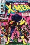 X-Men #136 Comic Books - Covers, Scans, Photos  in X-Men Comic Books - Covers, Scans, Gallery
