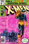 X-Men #138 Comic Books - Covers, Scans, Photos  in X-Men Comic Books - Covers, Scans, Gallery