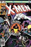 X-Men #139 Comic Books - Covers, Scans, Photos  in X-Men Comic Books - Covers, Scans, Gallery