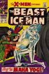 X-Men #47 comic books for sale