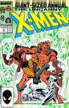 X-Men #11 comic books for sale