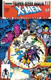 X-Men #12 comic books for sale