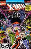 X-Men #14 cheap bargain discounted comic books X-Men #14 comic books
