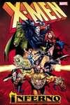 X-Men #1 cheap bargain discounted comic books X-Men #1 comic books