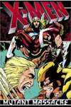 X-Men #1 cheap bargain discounted comic books X-Men #1 comic books