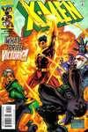 X-Men #102 comic books for sale