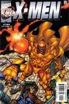 X-Men #104 comic books for sale