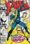 X-Men #10 Comic Books - Covers, Scans, Photos  in X-Men Comic Books - Covers, Scans, Gallery