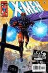 X-Men #111 comic books for sale