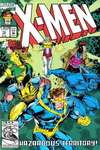 X-Men #13 comic books for sale