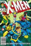 X-Men #13 Comic Books - Covers, Scans, Photos  in X-Men Comic Books - Covers, Scans, Gallery