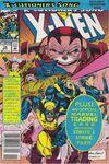 X-Men #14 Comic Books - Covers, Scans, Photos  in X-Men Comic Books - Covers, Scans, Gallery