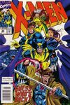 X-Men #20 Comic Books - Covers, Scans, Photos  in X-Men Comic Books - Covers, Scans, Gallery