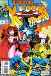 X-Men #26 comic books for sale