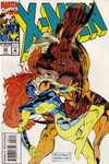 X-Men #28 comic books for sale