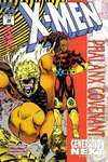 X-Men #36 comic books for sale