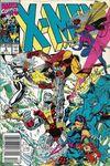 X-Men #3 Comic Books - Covers, Scans, Photos  in X-Men Comic Books - Covers, Scans, Gallery