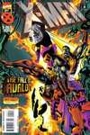 X-Men #42 comic books for sale