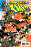 X-Men #82 comic books for sale