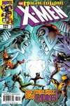 X-Men #87 comic books for sale